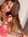 emily09.jpg