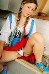 emily05.jpg