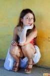 emily03.jpg